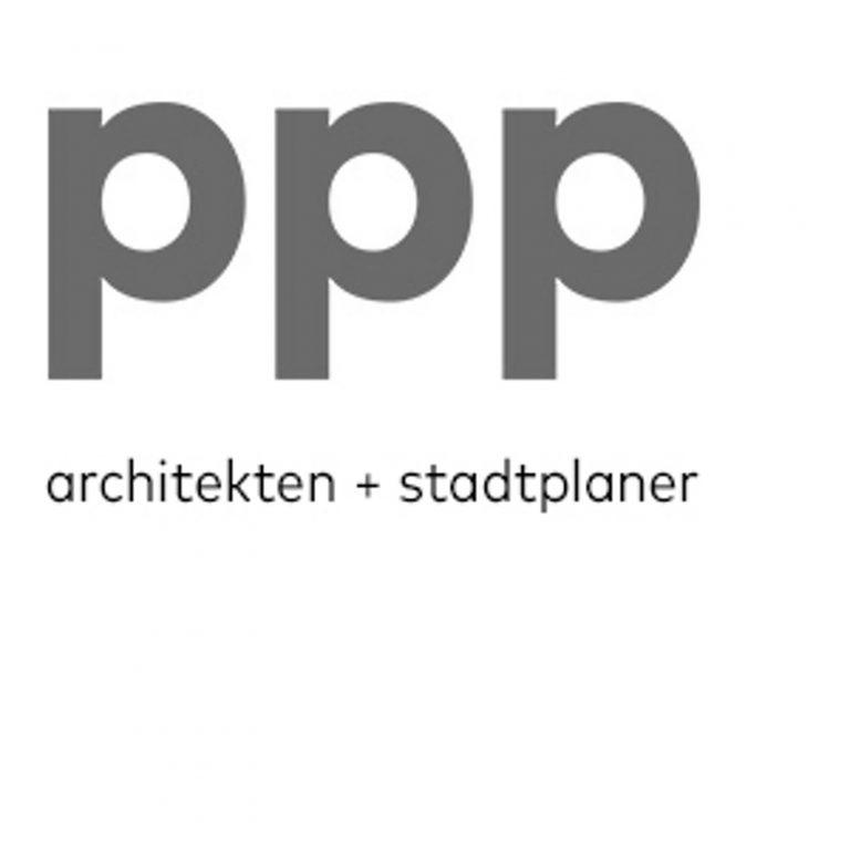 PPP Architekten Stadtplaner