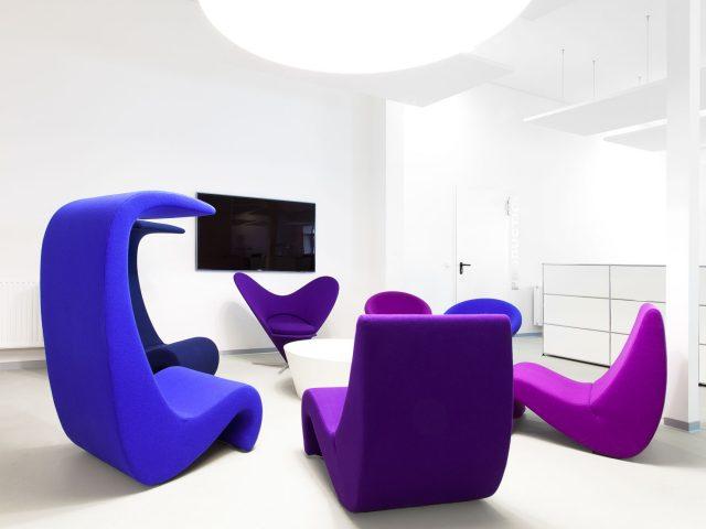 Architekturfotograf Ken Wagner, Büro Batimet Dresden