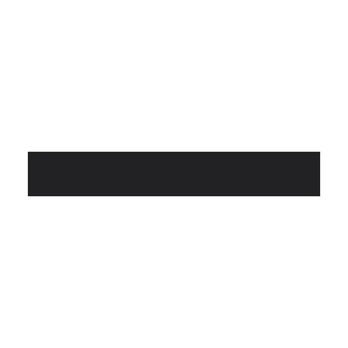 Heinle Wischer und Partner Kunde Ken Wagner logo