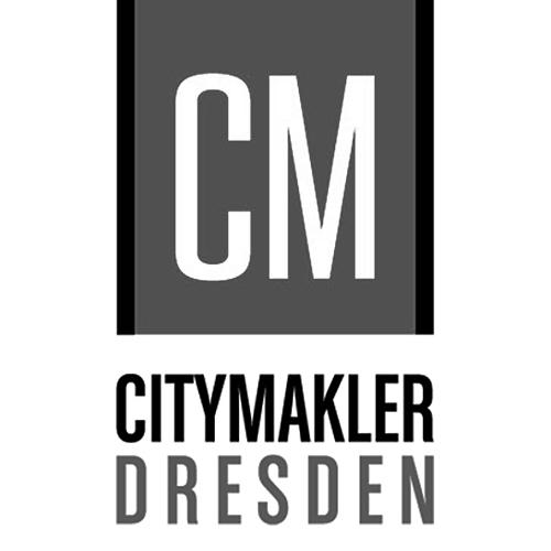 Citymakler-übersicht-logo