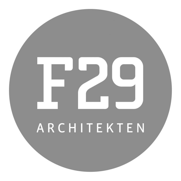 f29-peterzirkel-logo