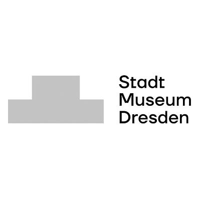 Stadtmuseum logo