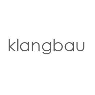 Logo von Kunden Ken Wagner