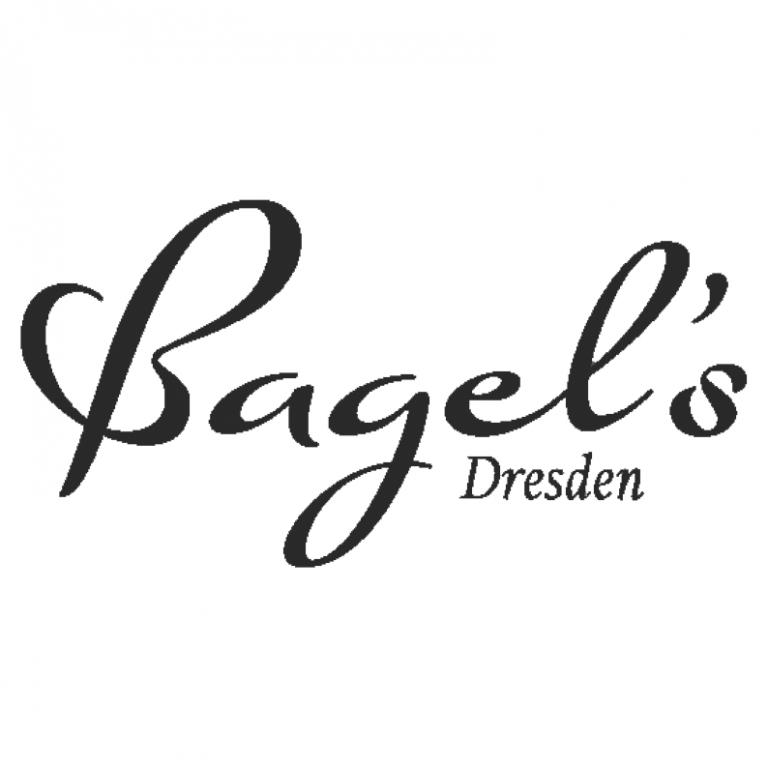 Logoübersicht
