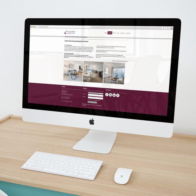 Webseite von Birgit - Brauer Ziem