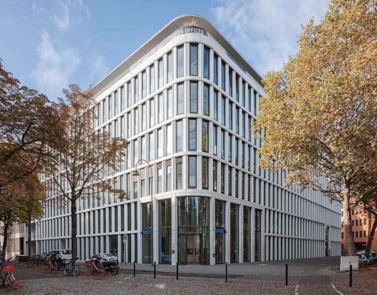 architekturfotografie-ken-wagner-koelnbuero-design-office-kaiserhof-mediapark (16)