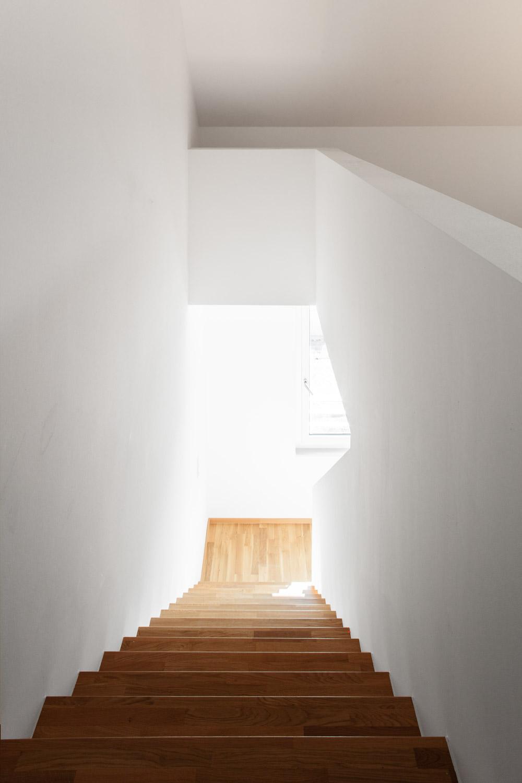 """Immobilienfotografie """"Haus am Schauspielhaus"""" in Dresden"""