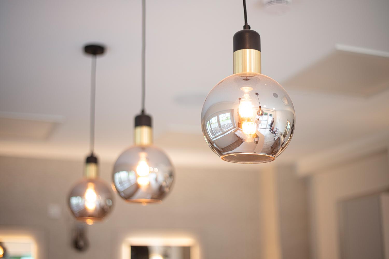 Lichtdesign Architekturfotografie