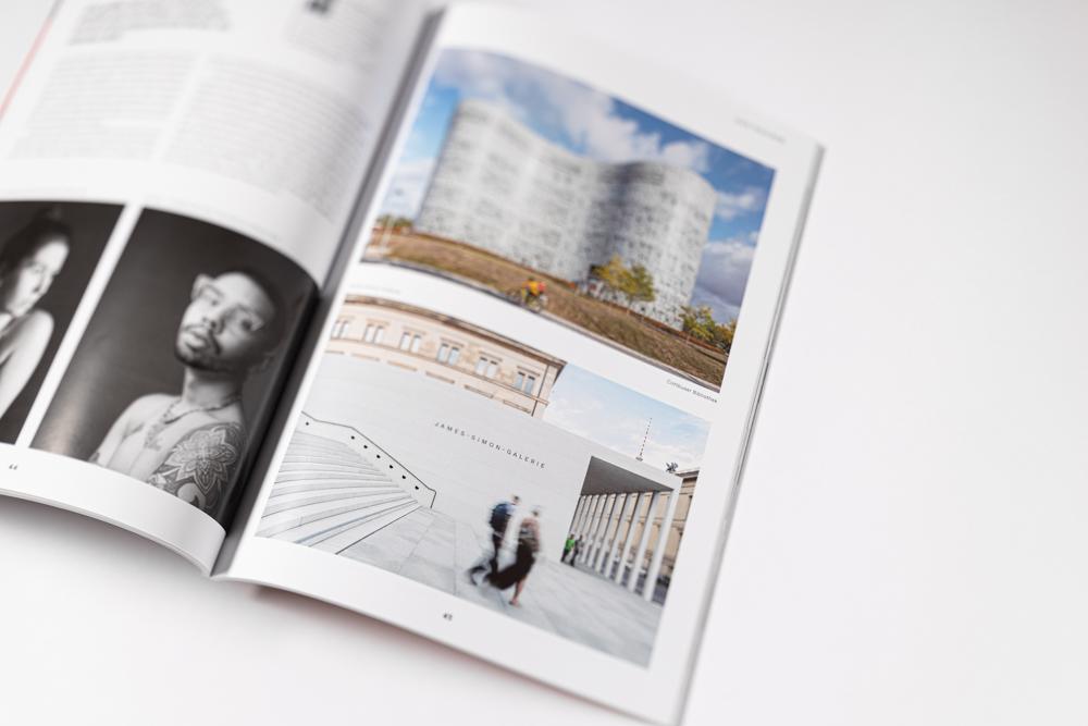 Photoklassik - Fotograf ken Wagner
