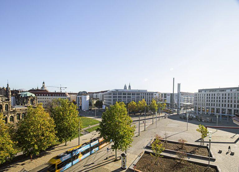 Busmannkapelle-Dresden-Sophienkirche-Denkraum-Architekturfotografie-Dresden