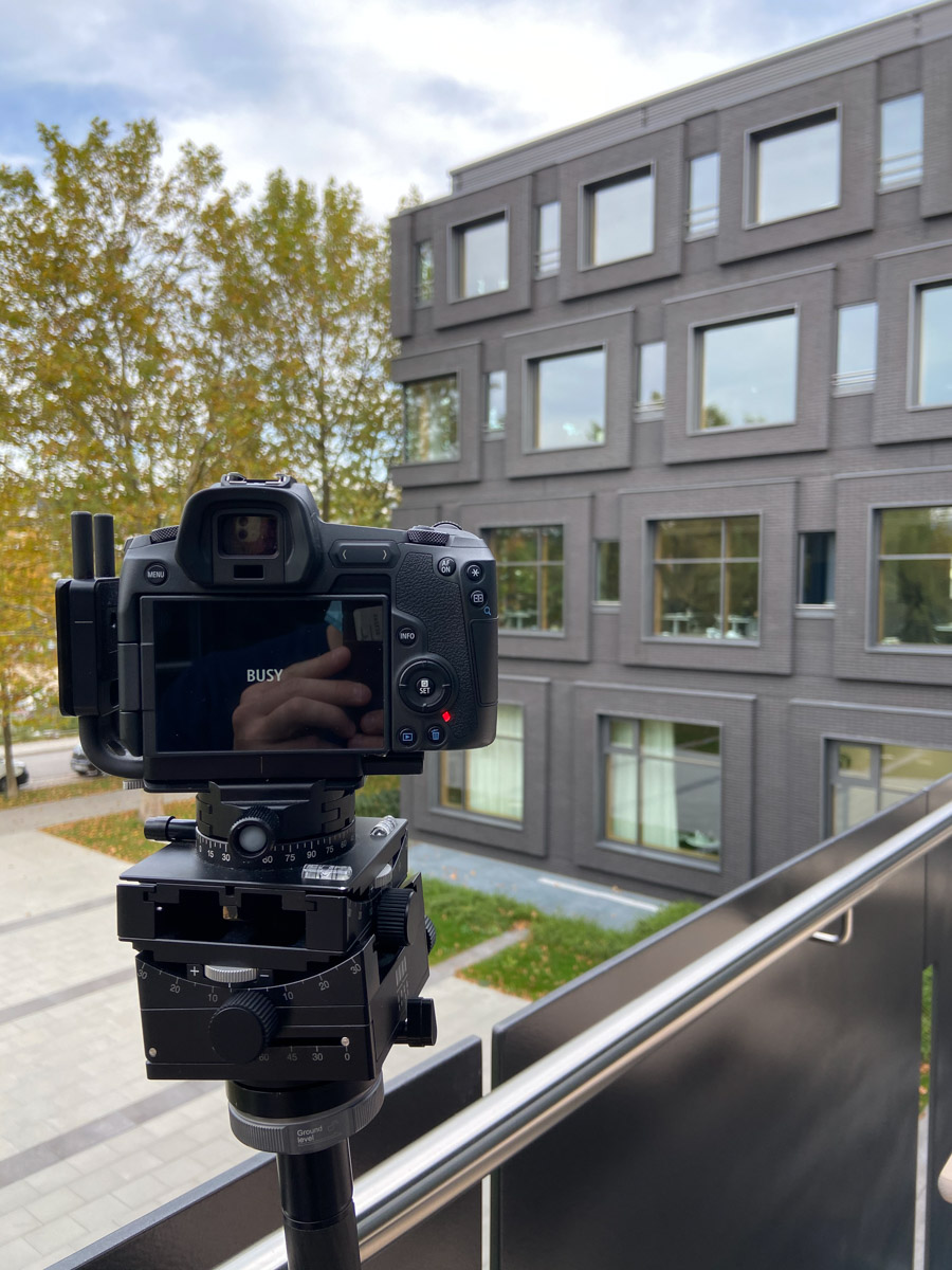Arri-making-of-cube-arca-swiss-Canon-architekturfotograf