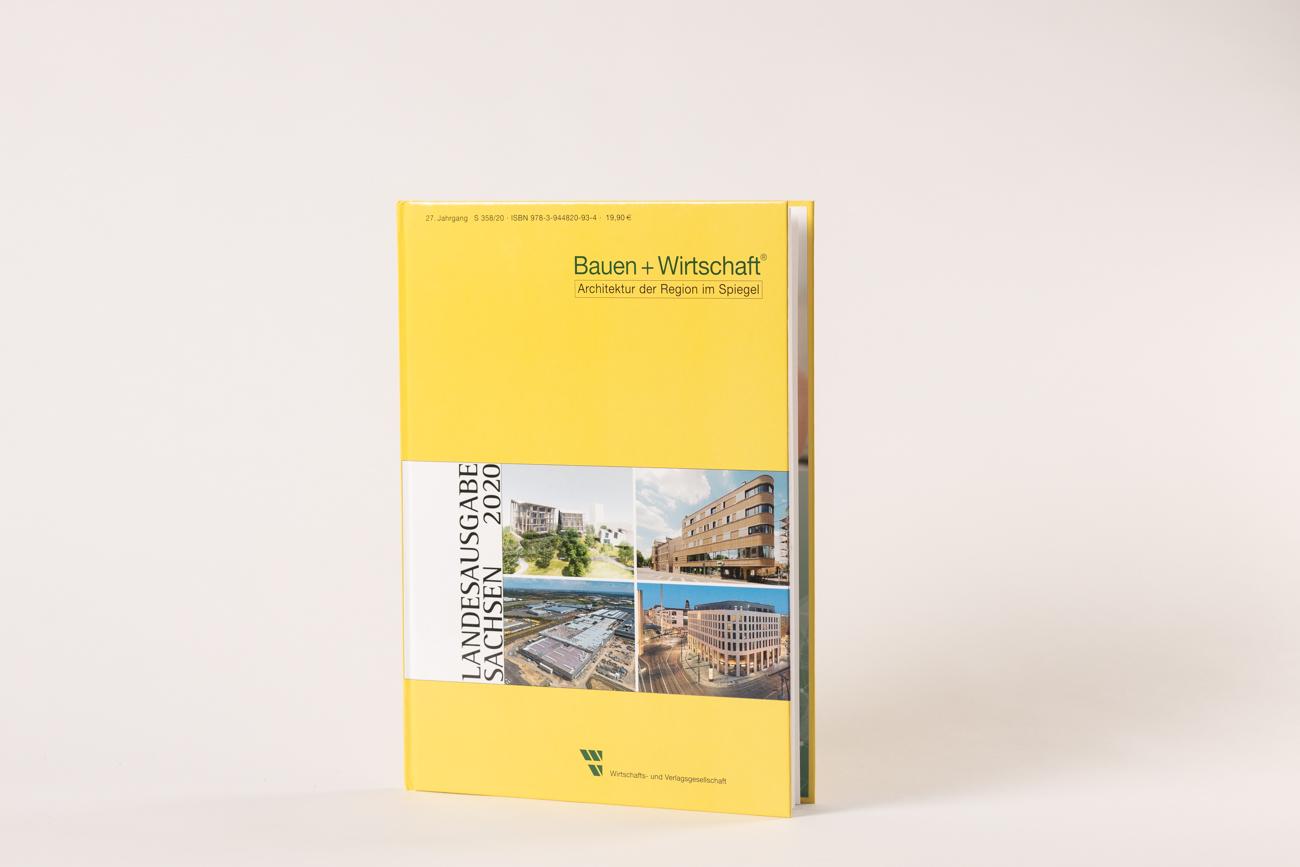 Bauen Wirtschaft Peter Zirkel Architekturfotograf Dresden Detail Striesener Straße Wgj Neubau